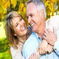یائسگی مردانه چیست و چگونه درمان می شود؟!