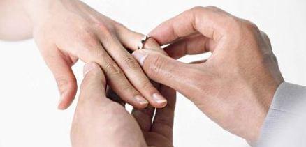 آیا بزرگتر بودن عروس از داماد یک ازدواج ناموفق را رقم می زند؟!