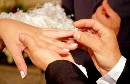 با داشتن این نشانه ها تصمیم عجولانه برای ازدواج نداشته باشید!