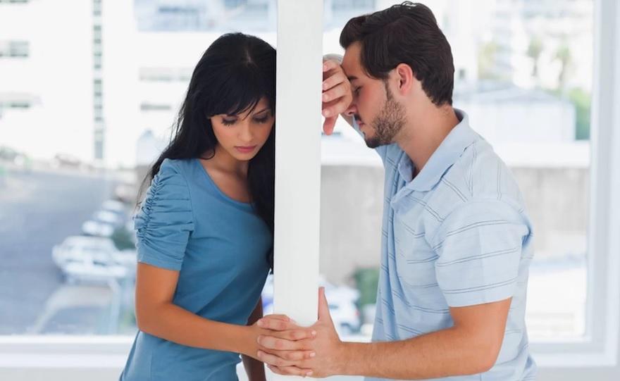اختلالات عملکرد جنسی