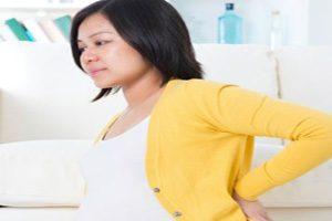 عوارض باردار شدن در سن کمتر از هجده سال!