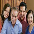 با این کار ساده نزد خانواده همسر محبوب شوید!