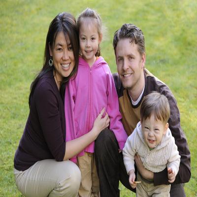 اصول حفظ بنیان خانواده و پیشگیری از فروپاشی آن!