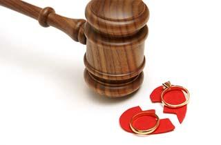 دلایل رایج جدایی و طلاق زوجین از یکدیگر چیست؟!