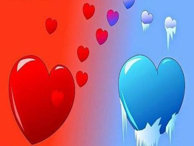 نشانه های یک عشق یک طرفه را بهتر بشناسید!