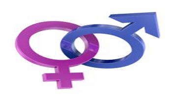 برای درمان اختلالات عملکرد جنسی چه باید کرد؟!