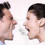 جنگ برای قدرت در زندگی مشترک و آثار مخرب آن!