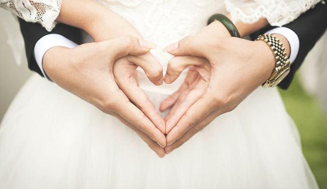 وقت مناسب ازدواج