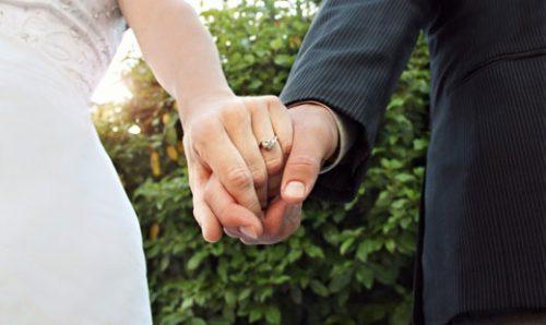 نکته هایی که در ازدواج با مردان مطلقه باید رعایت کرد!