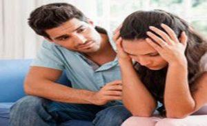 برقراری یک گفتگوی متعادل با همسر به جای مشاجره و بحث!