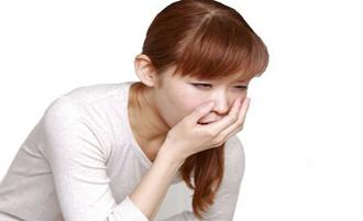 درمان کردن حالت تهوع حاملگی با پیشنهادهای طلایی!