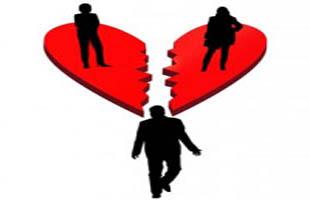 در برابر خیانت کردن همسر چگونه باید رفتار کرد؟!