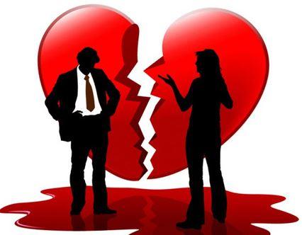 خیانت کردن همسر