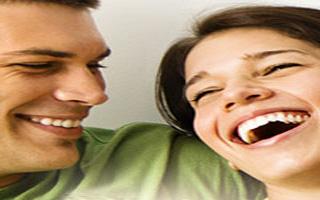 آموزش نحوه ابراز علاقه مردان به همسران خود!