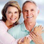 مراقبت از زندگی مشترک در شرایط سخت و شلوغ کاری!