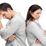 درمان مشکلات جنسی باید چگونه صورت بگیرد؟!