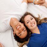 روشی جدید برای افزایش دادن میل جنسی در میان زوجین!