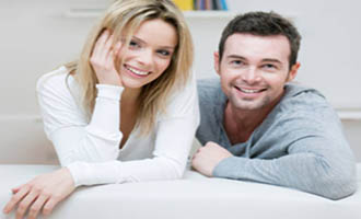 نکاتی که زنان باید در همسرداری خود رعایت کنند!