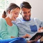 به شوهرتان نشان دهید چقدر برای شما اهمیت دارد!