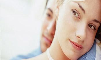 ارگاسم یا اوج لذت جنسی چه درد هایی را درمان می کند ؟