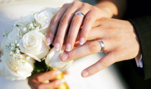 فواید ازدواج برای مغز