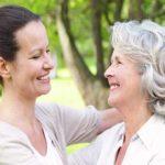 نحوه رفتار مادرشوهر با عروس خود باید چگونه باشد؟!