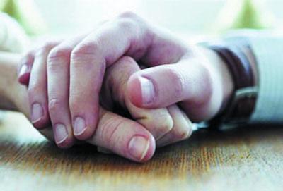 مراقبت از زندگی زناشویی به هنگام دوری و وجود فاصله!