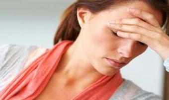 دلیل سیاهی رفتن چشم در بارداری چیست؟!