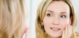 استفاده از کرم روشن کننده هیدروکینون در بارداری خطر دارد؟!