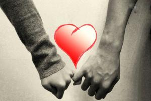 هفت وجه اشتراک برای ازدواج با همسر آینده!