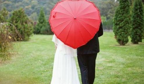 تاثیر ازدواج روی روحیه