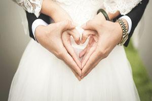 سیزده نشانه مردی که قصد ازدواج با شما دارد!