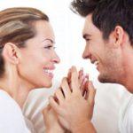 با یک راهکار آسان به رضایت جنسی برسید!