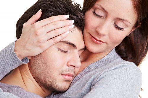 رضایت جنسی با راهکار ساده