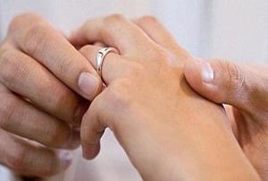 نکات مهم در رابطه با صیغه محرمیت در نامزدی!