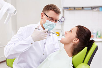 مقابله با دندان درد در دوران بارداری