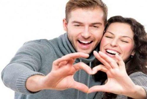 پی بردن به عشق همسر