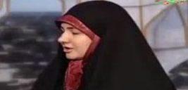 نکاتی درباره صحبتهای کارشناس خانواده در شبکه استانی یزد!