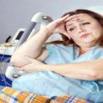 اضافه وزن در حاملگی چه بلایی سر جنین می آورد؟!