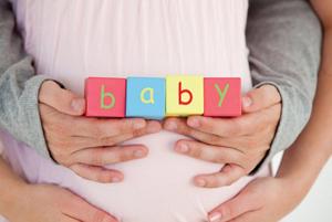 مراقبت های لازم در ماه های ابتدایی دوران بارداری!