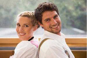 روشهایی برای بدست آوردن اعتماد همدیگر در زندگی زناشویی!