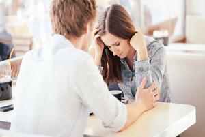 نشانه های جدایی عاطفی در خانواده چیست؟!