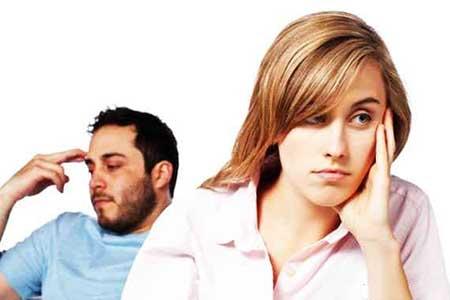 دلایل خیانت مالی زوجین