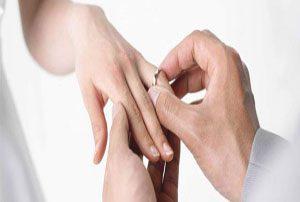چگونه فرد مناسب برای ازدواج را تشخیص دهیم؟!
