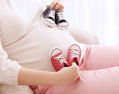 علت تشکیل نشدن قلب جنین در بارداری چه میتواند باشد؟!