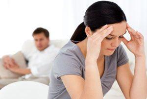 باورهای غلط در مورد تنگی واژن و عدم دخول!