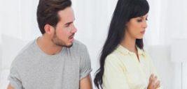 رابطه مقعدی چه خطرهایی برای زوجین دارد؟!