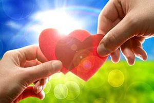 پنج تمرین آسان برای رضایت یافتن از زندگی!