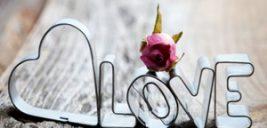 معرفی روش هایی برای ابراز عشق و محبت به همسر
