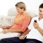 شبکه های اجتماعی چه تاثیراتی بر روابط زوجین دارد؟!